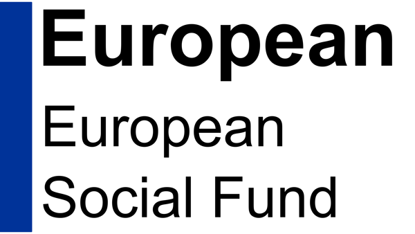 European Funded Projects