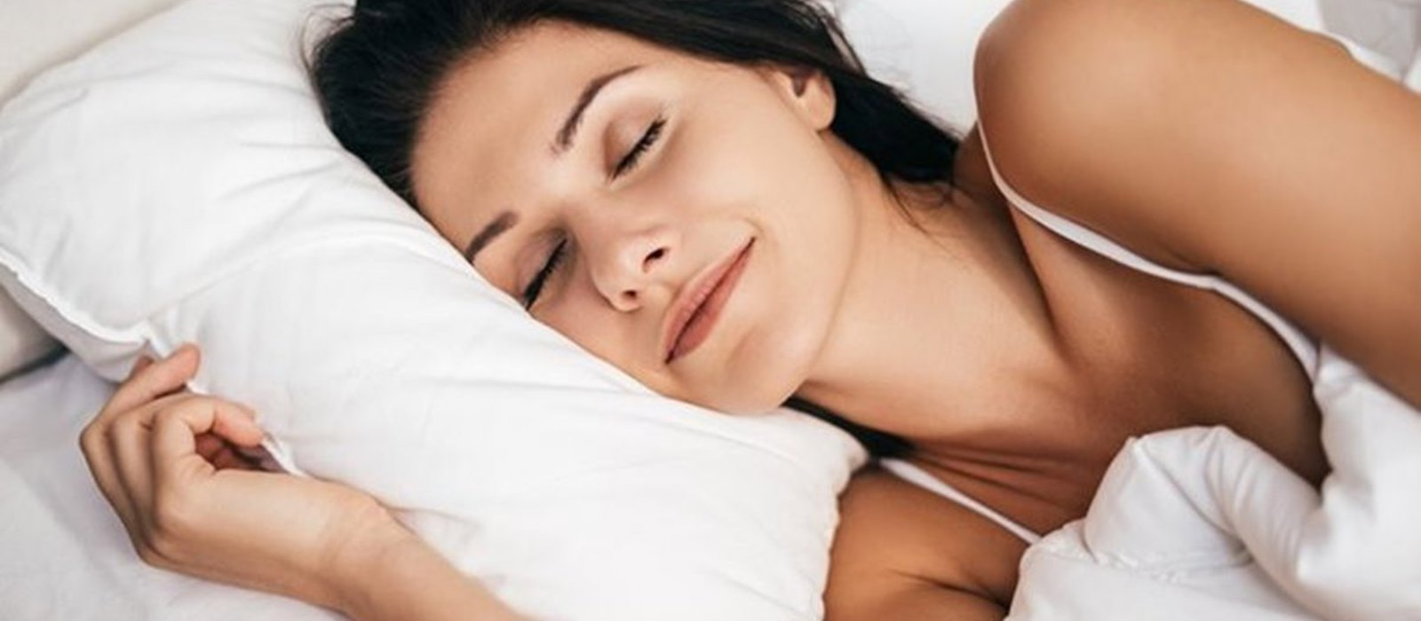 Wellbeing - How is your sleep?  Here's our TOP TIPS