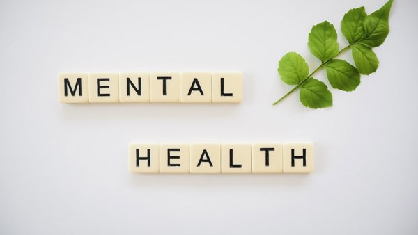 Supporting your mental health and wellbeing during Covid_19